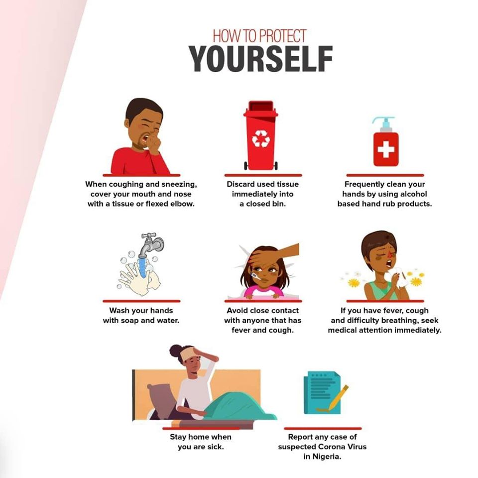 uba-group-health-corona-prevention-protection