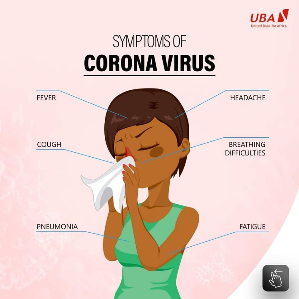 uba-group-health-corona-prevention