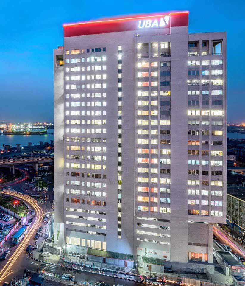 uba-house-headquarters-marina
