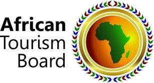 African-tourism