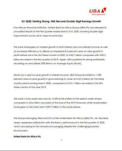 Q1-2020-Starting-Strong-UBA-Records-Double-Digit-Earnings-Growth.pdf