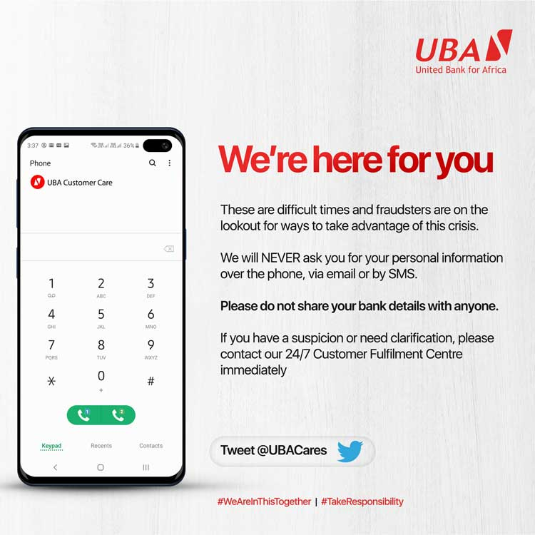uba-customer-fulfilment-centre-security-awareness