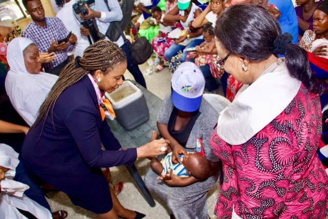 world-immunization-week-UBA-Foundation