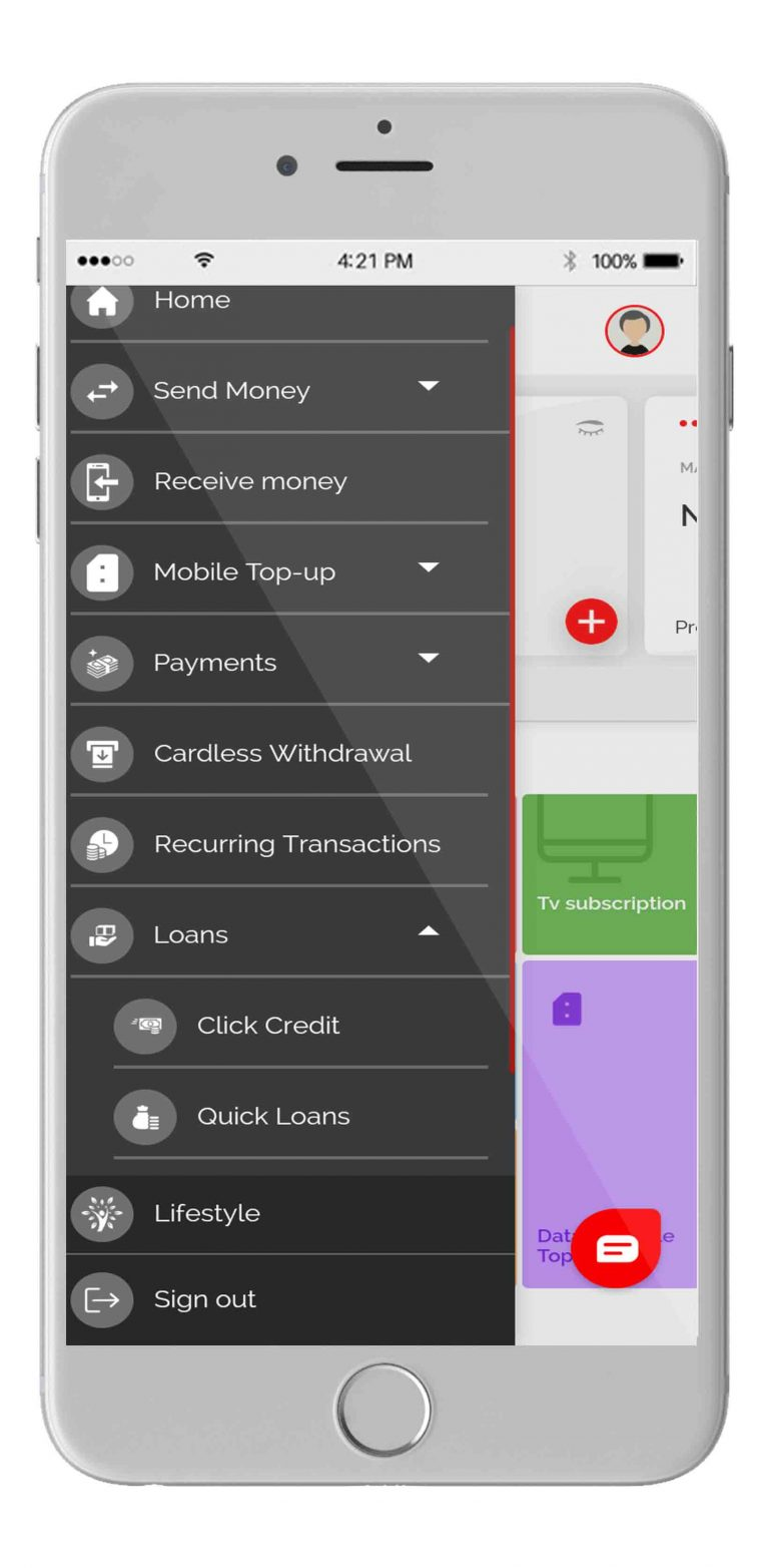 UBA-mobile-app-interface1