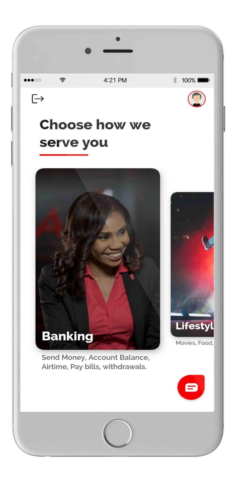 UBA-mobile-app