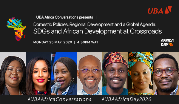 africa-day-conversations