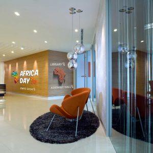 uba-africa-day-conversations-lobby