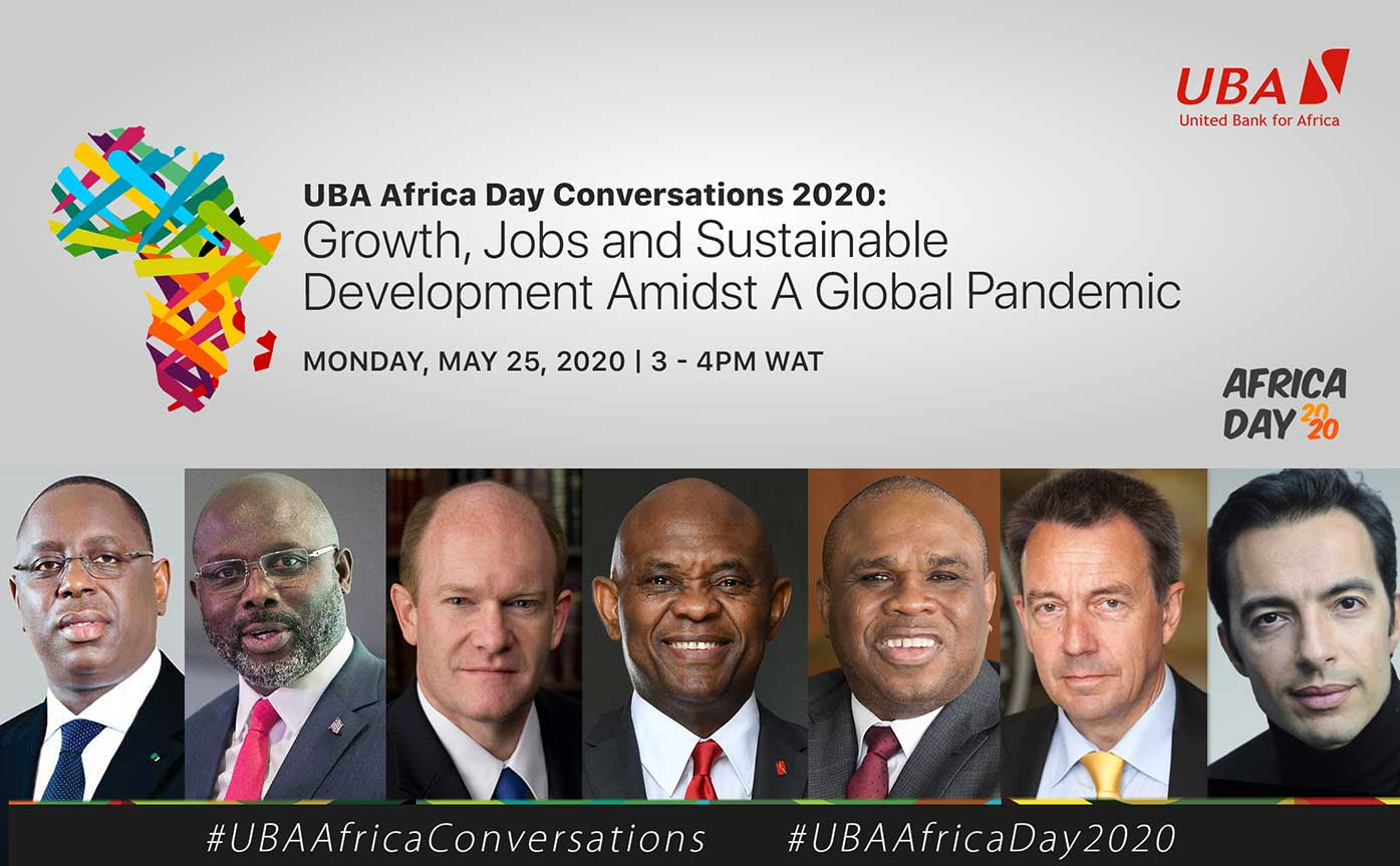 uba-africa-day-profile