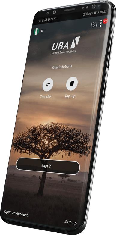 mobile-banking-app-uba
