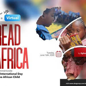 uba-virtual-read-africa