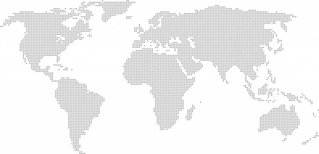 Country-map