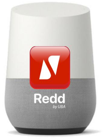 redd-voice