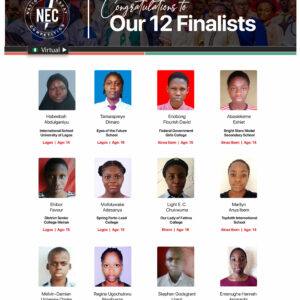 UBA-Foundation-National-Essay-Competition