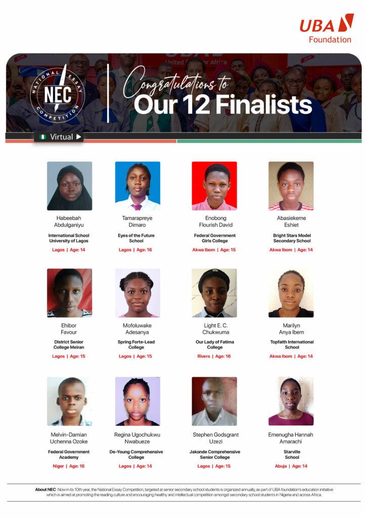 UBA-Foundation-National-Essay-Competition