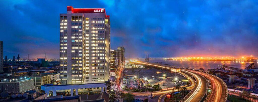 united-bank-for-africauba--house-head-office-marina-nigeria