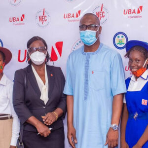uba-sierra-leone-national-essay-competition