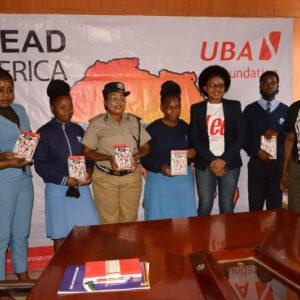 uba-zambia-donation-of-african-literature-books1