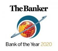 Bank-of-the-Year-Awards_2020