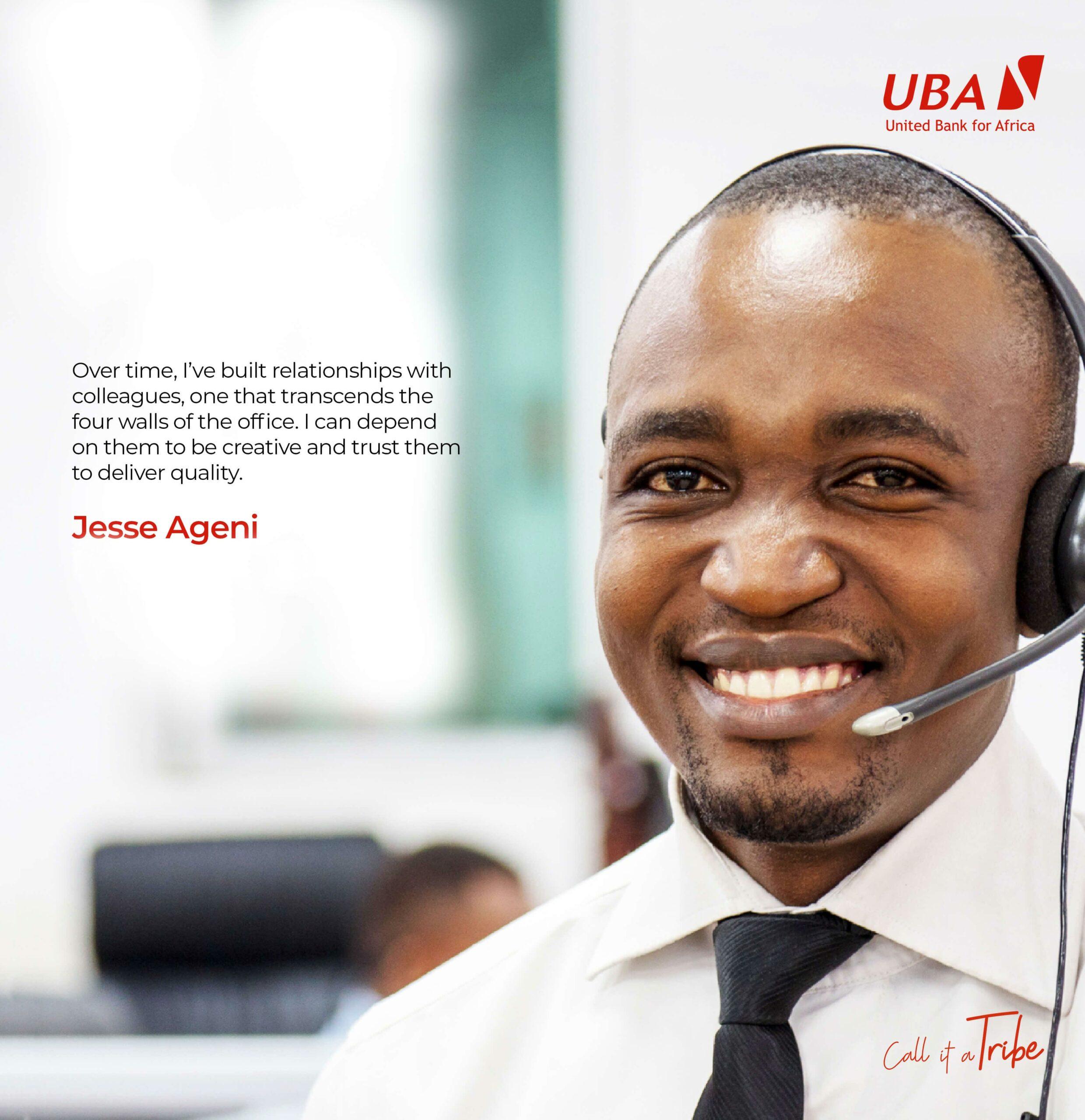 uba-career