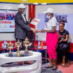 uba-national-essay-competition