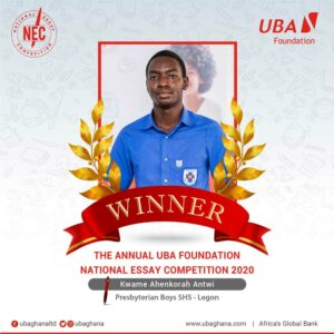 UBA-NATIONAL-ESSAY-2020-Winners-update