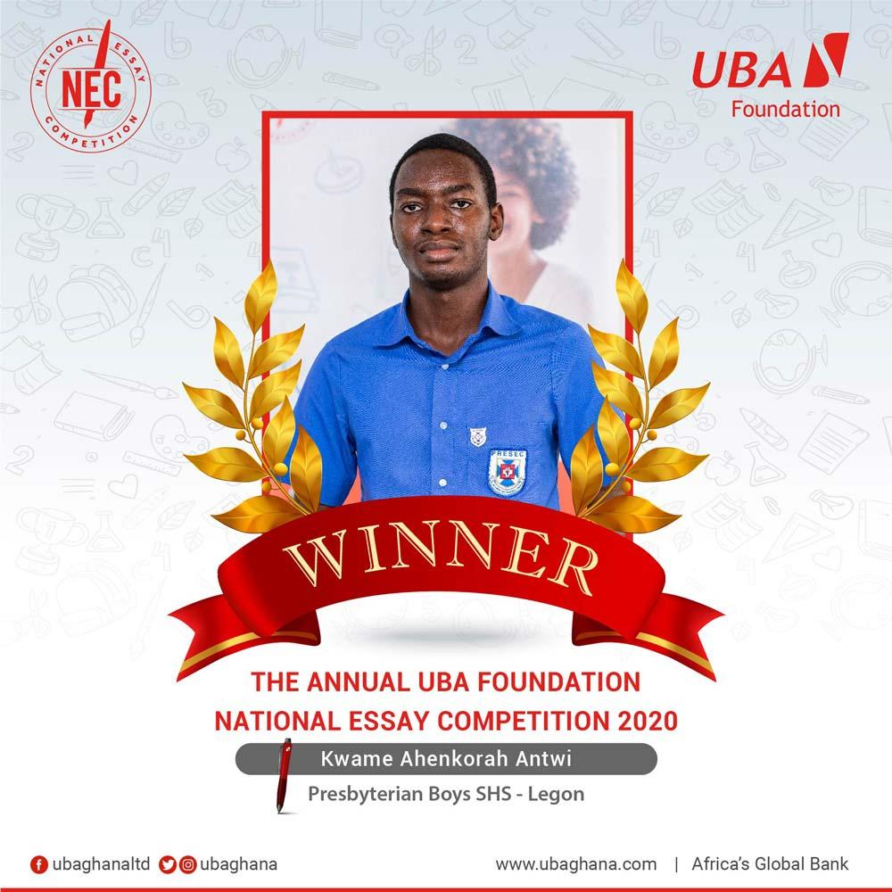 UBA-NATIONAL-ESSAY-2020-Winners-update