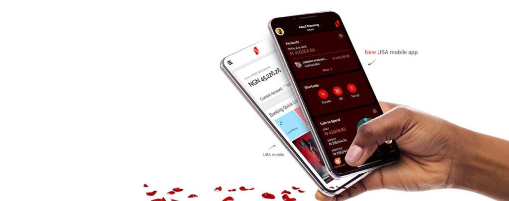 uba-mobile-app-banner