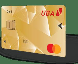 uba-gold-debit-mastercard-for-domiciliary-account