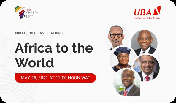 uba-africa-day-conversations