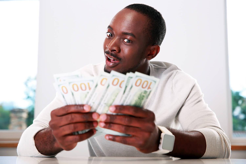FX-Cash-Backed-Loan