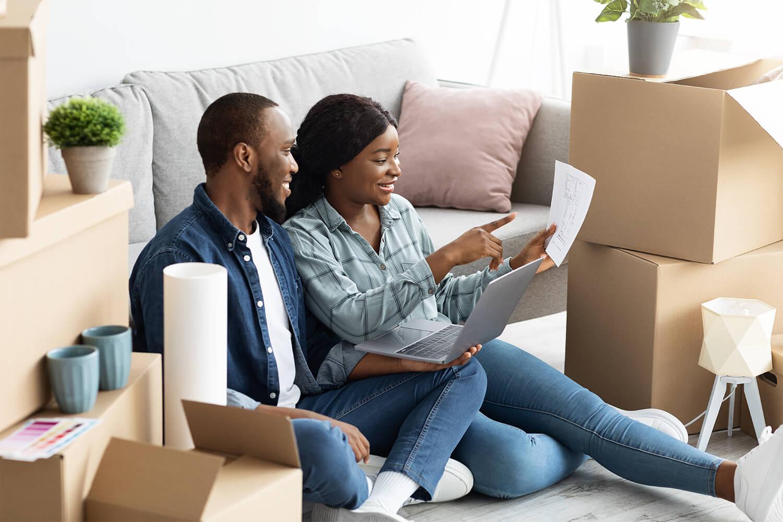 personal-loan-direct