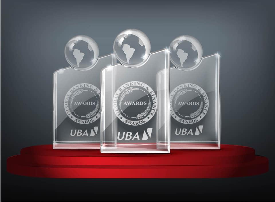 Best-Bank-Ghana