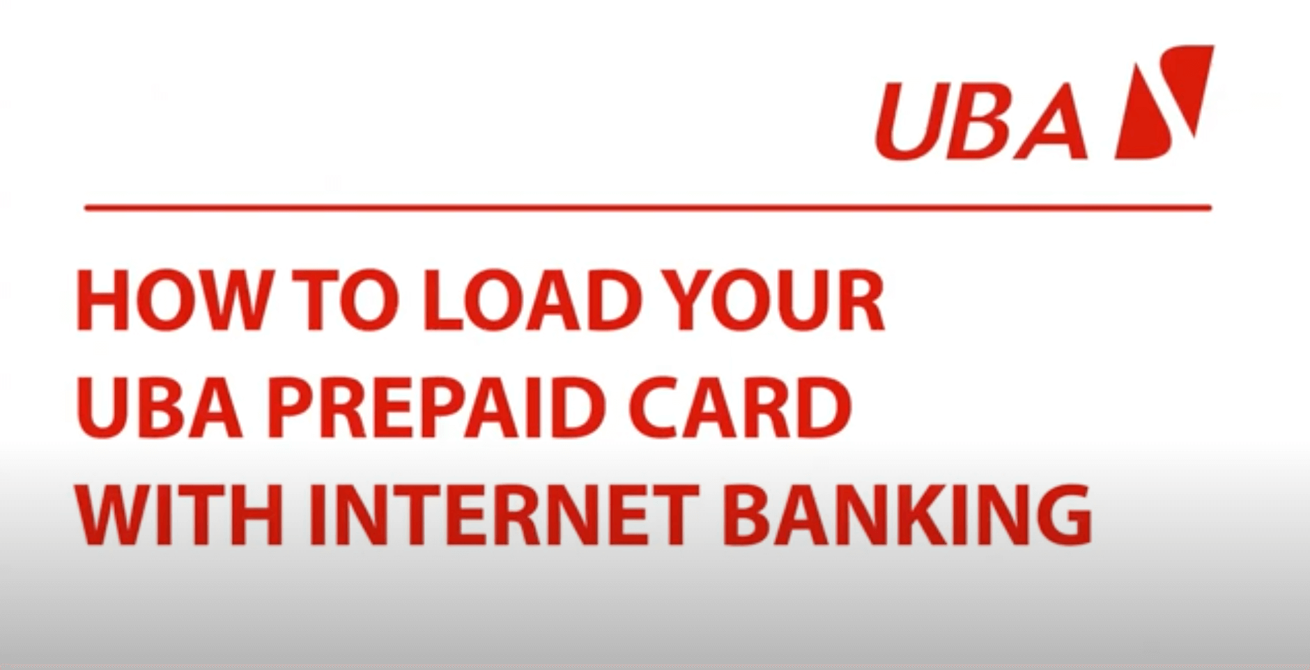 how-to-load-prepaid-card
