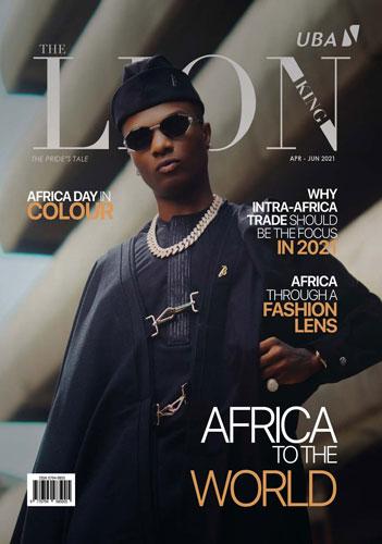 lion-king-magazine-q2