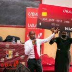 uba-congo-foundation-each-one-teach-one
