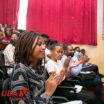 uba-congo-foundation-each-one-teach-one-campus-1