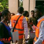 uba-congo-foundation-each-one-teach-one-campus