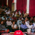 uba-congo-foundation-each-one-teach-one-campus-2