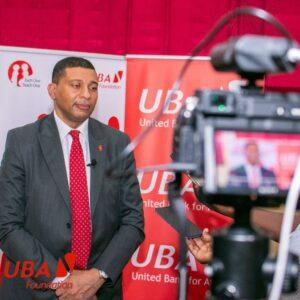 uba-congo-foundation-each-one-teach-one-campus-md