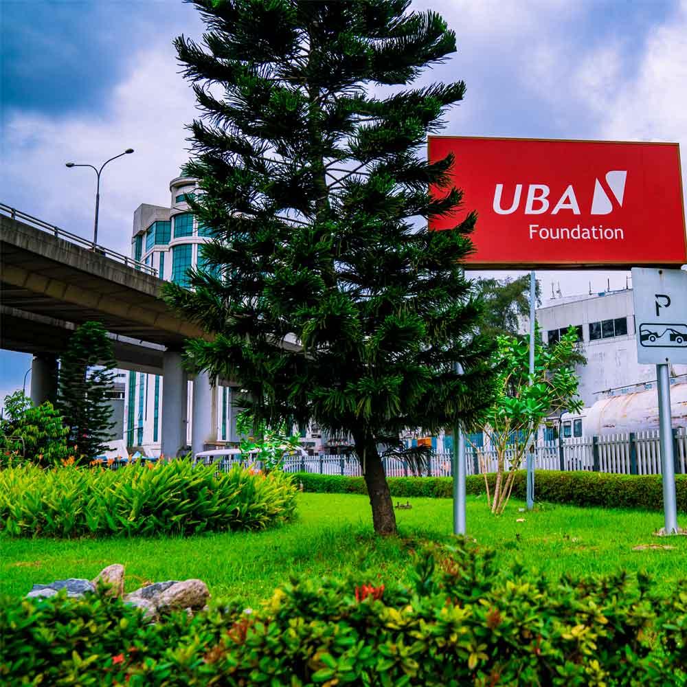 uba-foundation