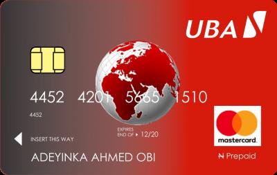 Prepaid-card-nzucy9topkzht0pqfx491g571q5af8f6xm2joaqz1e