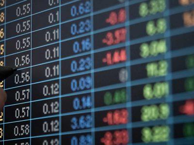 UBA-Analyst-Report