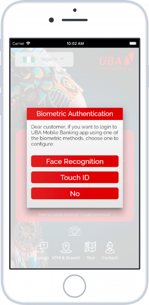 UBA-mobile-banking-iPhone-5-nzucy8vpnby5nbj1ai1jbpce5fxfbe8f160pv050xs