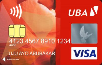 Visa-Classic-Debit-Card_