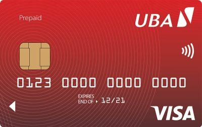 prepaid-cards-uba