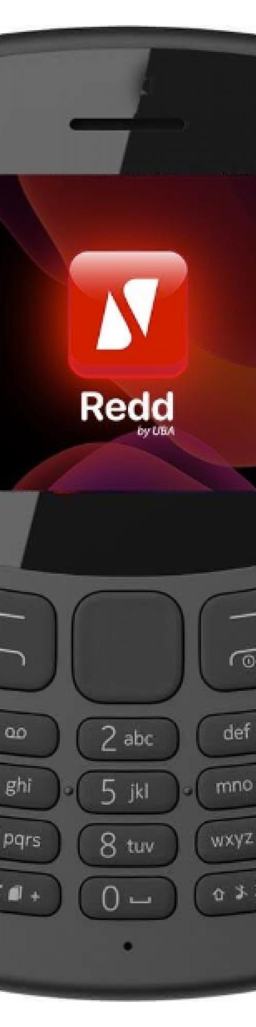 redd-ussd