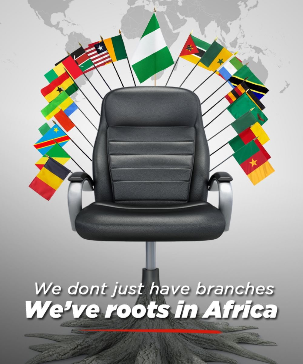 roots-in-africa
