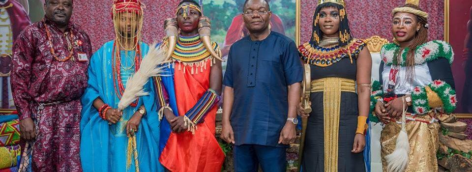 uba-2018-group-foundation-africa-day-1